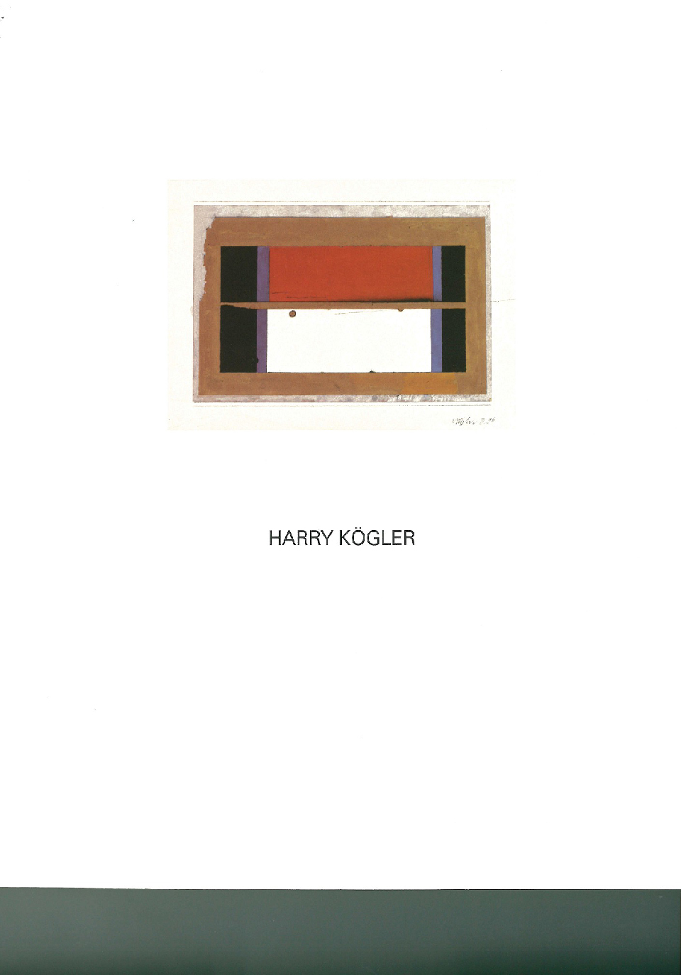 1999_KÖGLER_Harry